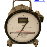 Wet Test Gas Flowmeters
