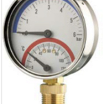 HVAC_Combined_Pressure_and_Temperature_Gauge