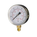 HVAC_Pressure_Gauge_Bottom_Connection