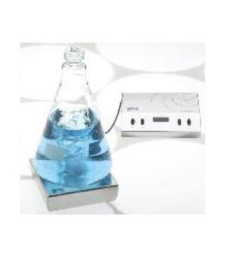 2mag MIXdrive Submersible Magnetic Stirrers for use with MIXcontrol External Control Units