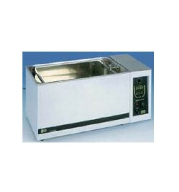 Falc MF24 Digital Shaking Water Bath (Reciprocating)
