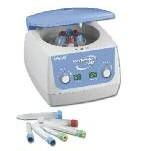 C0060-230V Labnet Spectrafuge 6C Clinical Laboratory Centrifuge