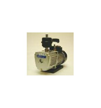 Javac CCL Series Budget Laboratory Rotary Vane High Vacuum Pumps