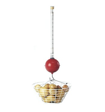 Potato Hydrometer