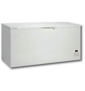 ELcold Chest Freezers -45°C