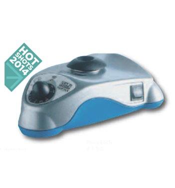 "Velp ""Wizard"" Vortex Mixer with Infrared motion detector"