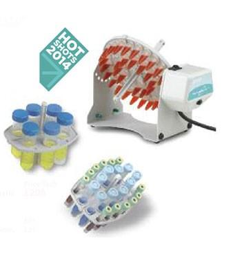Labnet Mini LabRoller Rotator