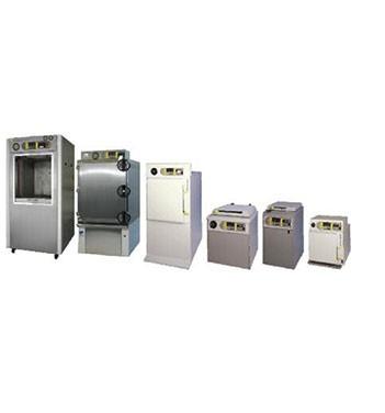 Progen Scientific Supplies High Quality Priorclave Autoclaves