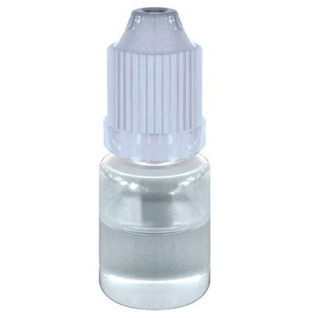 Microscope Immersion Oil