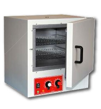 Genlab General Purpose Ovens