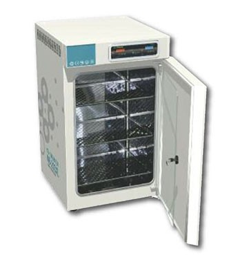 N-Biotek CO2 Incubators