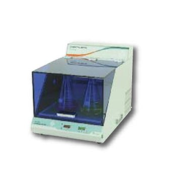 N-Biotek Large Cooled Orbital Shaking Incubator, Benchtop