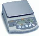 Kern Top Pan Balances EW-N Series