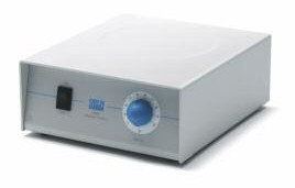 Velp AGE Magnetic Stirrer