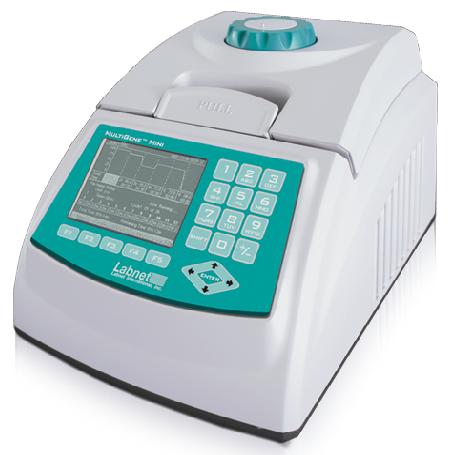 TC020-24-230V
