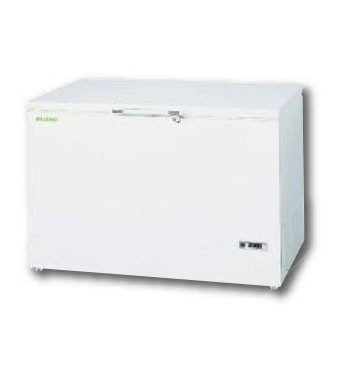 Arctiko -40 o C / -86 o C Chest Freezers, Single Compressor