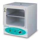Labnet Mini Incubator 9 Litre