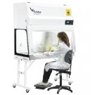 Bio II Advance Recirculating Class II Biological Safety Cabinets