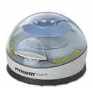 Labnet Prisim Mini Microcentrifuge