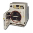 Priorclave Compact 40 Benchtop 40 Litre Autoclave