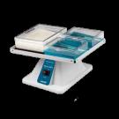 Labnet Enduro Mini Mix 3-D Mixer