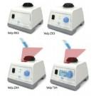 Velp Compact Vortex Mixers